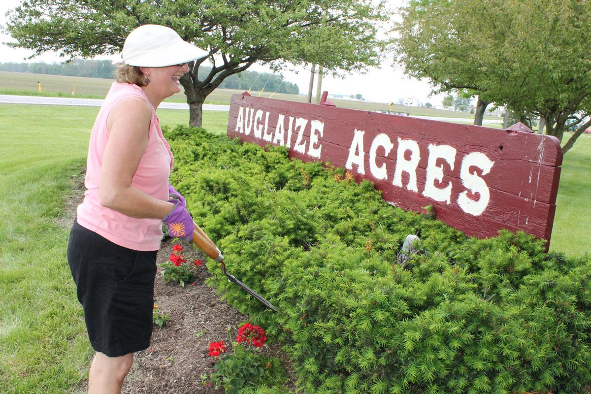 Auglaize Acres_03