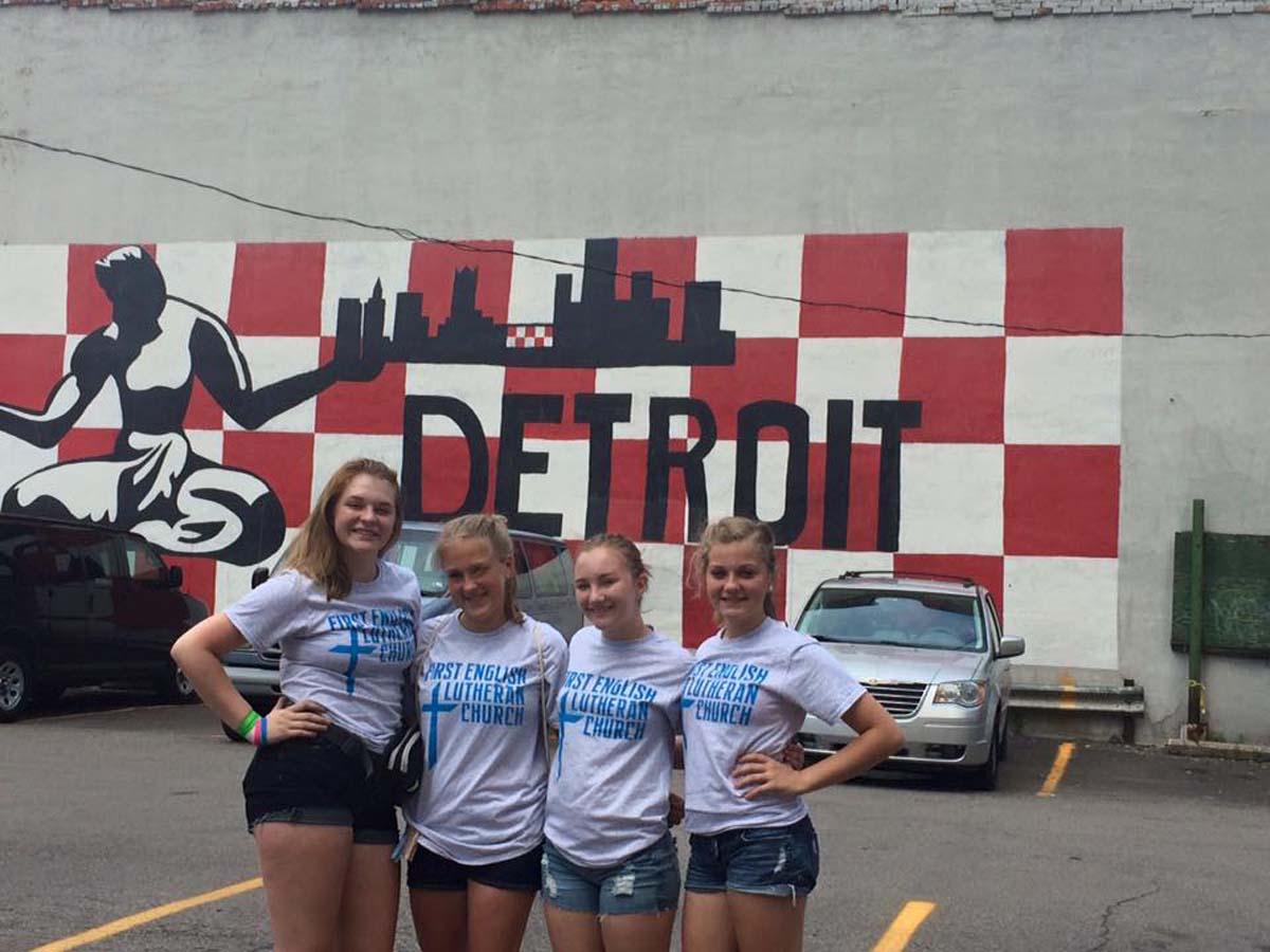 Detroit_2015-20