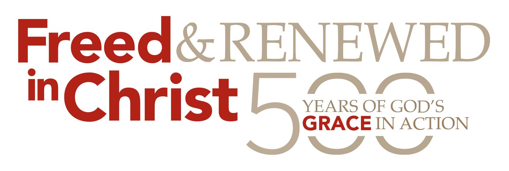 500_Years_Logo_Horizontal_lg