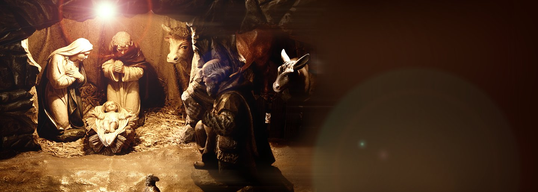 nativity-515x1440