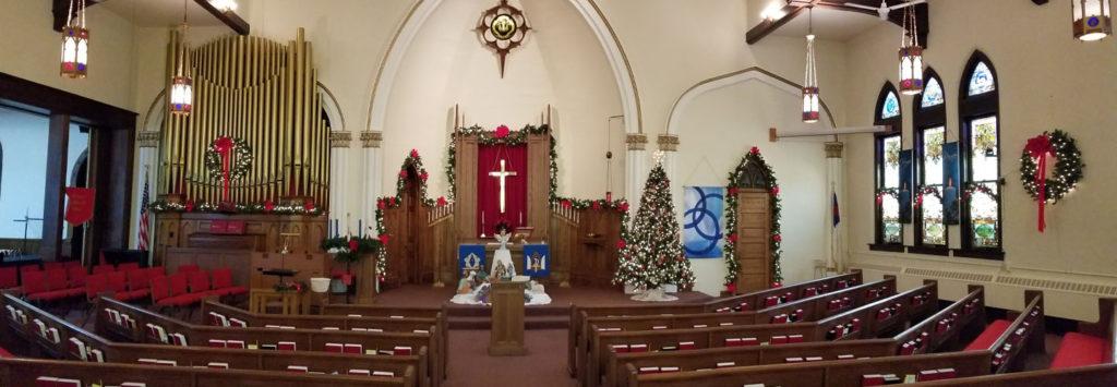 Christmas_web-1024x355